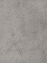Глосс, Бетон Чикаго светло-серый