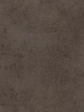 Глосс, Бетон Чикаго темно-серый